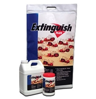 Extinguish® Plus Fire Ant Bait