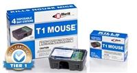 T1 Mouse Disposable Mouse Bait Stations