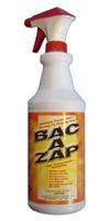 Bac-A-Zap