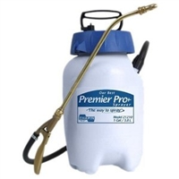 Chapin PremierXP Poly Sprayer