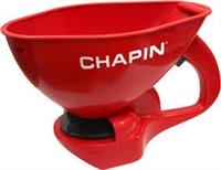 Chapin Hand Crank Spreader - 1.5L