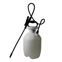 Mosquito Sprayer