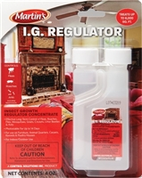 Martin's I.G Regulator Concentrate