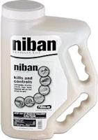 Niban Granular Bait