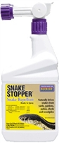 SNAKE STOPPER Snake Repellent RTS (Ready to Use)