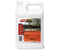 Martin's® Viper RTU Insecticide (Ready-To-Use)