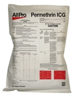 AllPro-Permethrin ICG Granular Insecticides