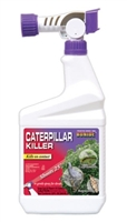 Bonide Caterpillar Killer Ready To Use
