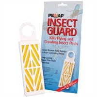 ProZap-Insect Guard