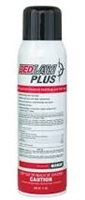 Bedlam® Plus Insecticide