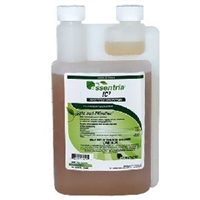 Essentria Insecticide Concentrate