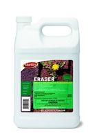 Eraser Weed & Grass Killer