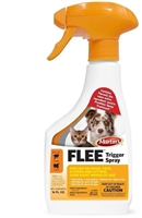 Martin's Flee spray for Cats and Dogs