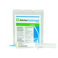 Advion Roach Gel Bait