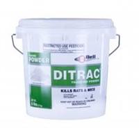 Ditrac Blox 4lb