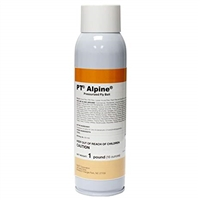 PT Alpine Pressurized Fly Bait
