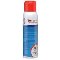 Temprid RTS