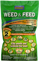 Bonide Weed & Feed (Phase 2)